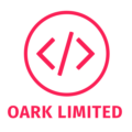Oark Limited