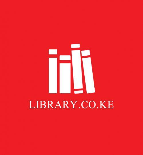 oark-library
